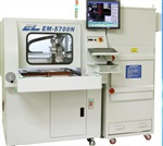 亿立分板机-亿立分板机EM-5700N