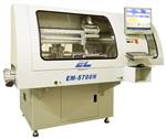 亿立分板机-亿立在线PCBA分板机EM-5700N