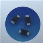廠家直銷充電器常用貼片二極管SS14F SMAF