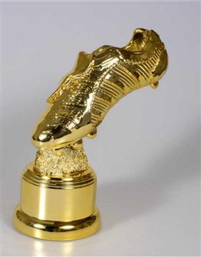 体育比赛奖杯,运动会奖杯,体育比赛奖章定制