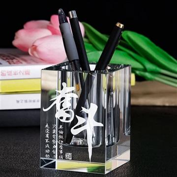 广州同学聚会纪念品同学聚会纪念品定制纪念品厂家