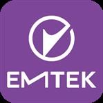 EMTEK信测雨刮器综合耐久试验 刮刷频率试验