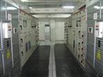 上海二手配电柜回收南通干式变压器回收
