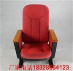 德阳新品礼堂椅德阳新款礼堂椅/销售厂家