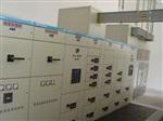 苏州配电柜回收苏州二手高低压配电柜回收