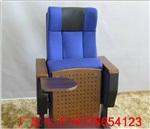 遂宁礼堂椅生产厂家