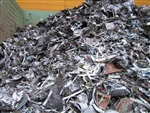 广州五金废品废料回收厂家,行业领先者