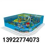 湛江市大型商场室内儿童乐园设备玩具厂家哪里有