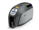 东莞ZXP3C证卡打印机,斑马卡片制卡机