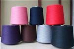 东莞高价收购开司米羊绒,100羊绒回收,羊绒线回收