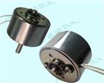 灯丝分选设备旋转电磁铁/逆时针角度旋转电磁铁