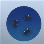 工廠直銷充電器常用半導體元器件TL432基準穩壓器