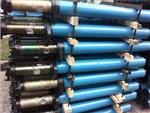 单体液压支柱 悬浮单体液压支
