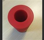 车削密封桶料-凡尔胶皮原料