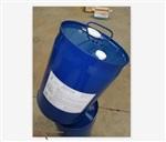 耐低温型聚氨酯预聚体