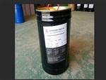 聚醚MD聚氨酯預聚體