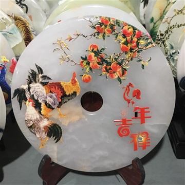 广州珠海东莞山东山西佛山奖杯制作厂家,体育比赛奖杯