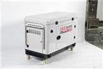 冷藏车用5kw柴油发电机哪里买