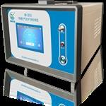 国瑞环境空气红外气体分析仪 红外一氧化碳检测仪
