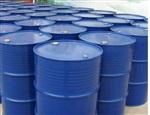 聚氨酯预聚体厂家定制生产