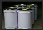聚氨酯澆注型彈性體定制生產