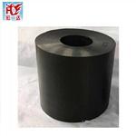 橡膠彈簧/Ф250×250×Ф50橡膠彈簧大量現貨