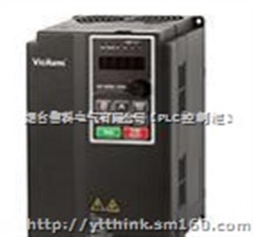VD300A三相5.5KW变频器及控制柜