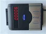 智能水控系统 IC卡水控刷卡机 ,刷卡水控器