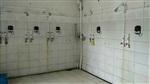 IC卡水控器校園刷卡水控器浴室刷卡機
