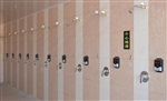 节水控制器,河南淋浴刷卡水控机,湖北水控系统
