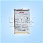 血糖试纸银浆稀释剂,乐泰 SBJ5 稀释剂