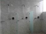 收费水控机,插卡淋浴节水器 刷卡水龙头控制器