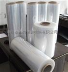 新乡拉伸缠绕膜 50CM宽塑料包装膜