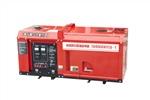 冷藏车备用40千瓦柴油发电机油耗