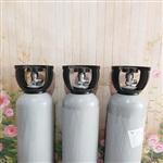 變壓器油分析用標準氣4升8升鋁合金瓶標準氣充換氣