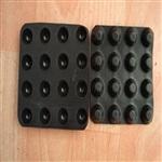 园林排水板绿化 排水板园林滤水板 排水板蓄排水板