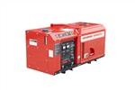 静音型40千瓦柴油发电机