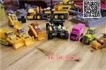 澄海稱斤玩具廠家澄海孩子玩具批發批發玩具按斤稱
