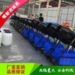 河南郑州暖场带动现场气氛的泡沫机可租可售厂家直销