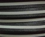 反光TPU1.8倍彈力亮銀反光刻字膜銷售
