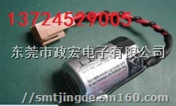 CP7电池,CP742伺服电池,CP743伺服电池