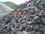 山西呂梁廢舊剛玉磚廢舊鎂鋁尖晶磚鋼廠回收