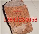 湖北隨州廢舊耐火磚廢舊剛玉磚回收價格