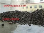 黑龙江牡丹江RH炉废旧20镁铬砖镁砖哪里有回收