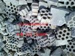 江苏苏州废旧镁砖废旧镁铬砖厂家回收