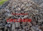 廣東東莞廢舊鎂鐵磚RH爐鎂鉻磚廠家回收