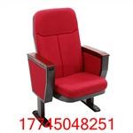 資陽階梯教室連排座椅安裝、會議室排椅生產廠家