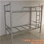 钢架床厂家四川自产自销-成都工地钢架床-员工钢架床