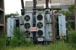江苏地区S9油浸式变压器,干式变压器回收行情