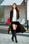 二线时尚女装品牌创业项目